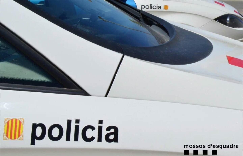 Sabadell Foto