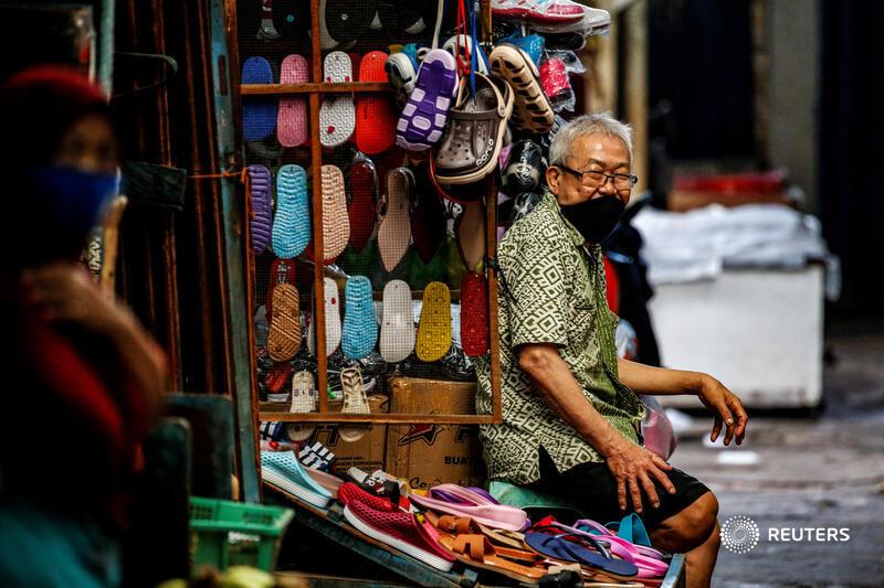 Bukalapak takes Indonesia market to new heights, writes @sharonlamhk: https://t.co/wnDjBoRngl https://t.co/I9D6bfvBoL