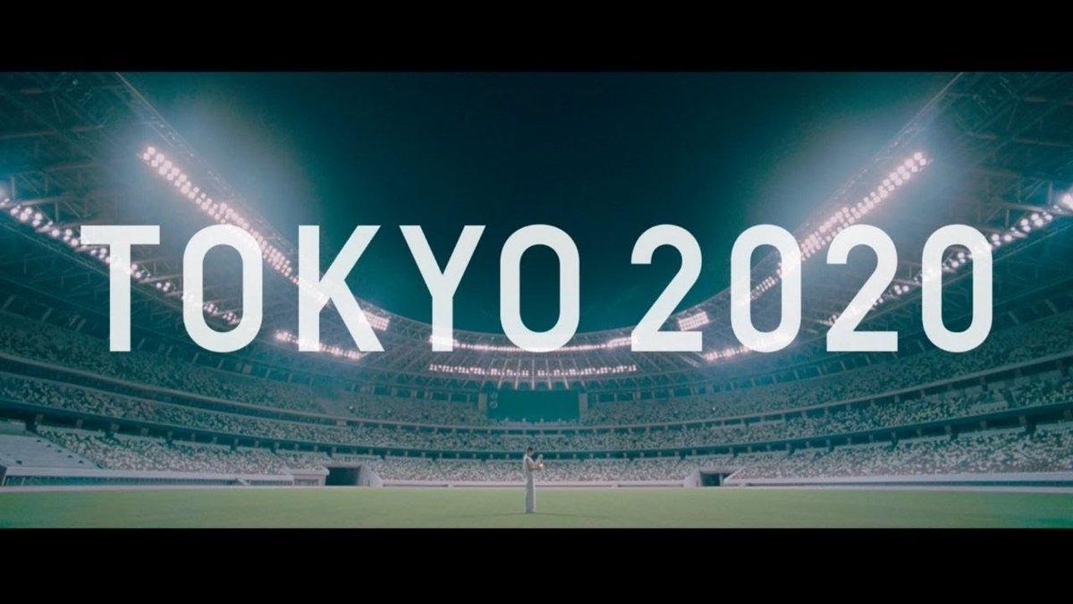 東京1979人、マジで明日2020人狙ってる?
