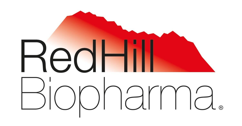 RedHill Biopharma Announces Settlement of Movantik® Patent Litigation with Apotex Photo