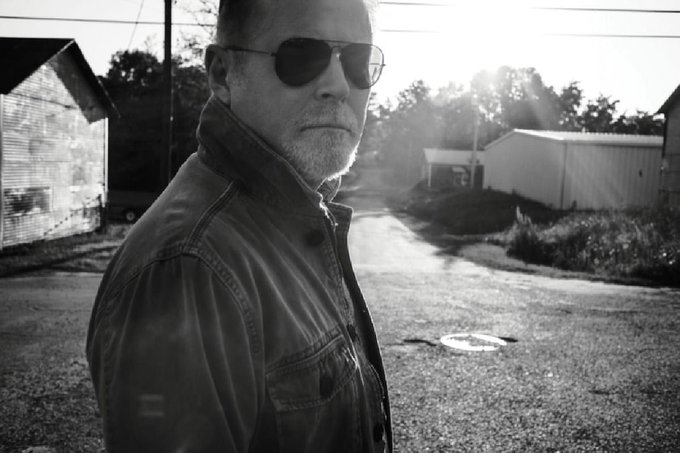 Wishing a happy 74th birthday to Don Henley of The Eagles!