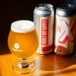Image for the Tweet beginning: 💥 DDH IPA ❌ is