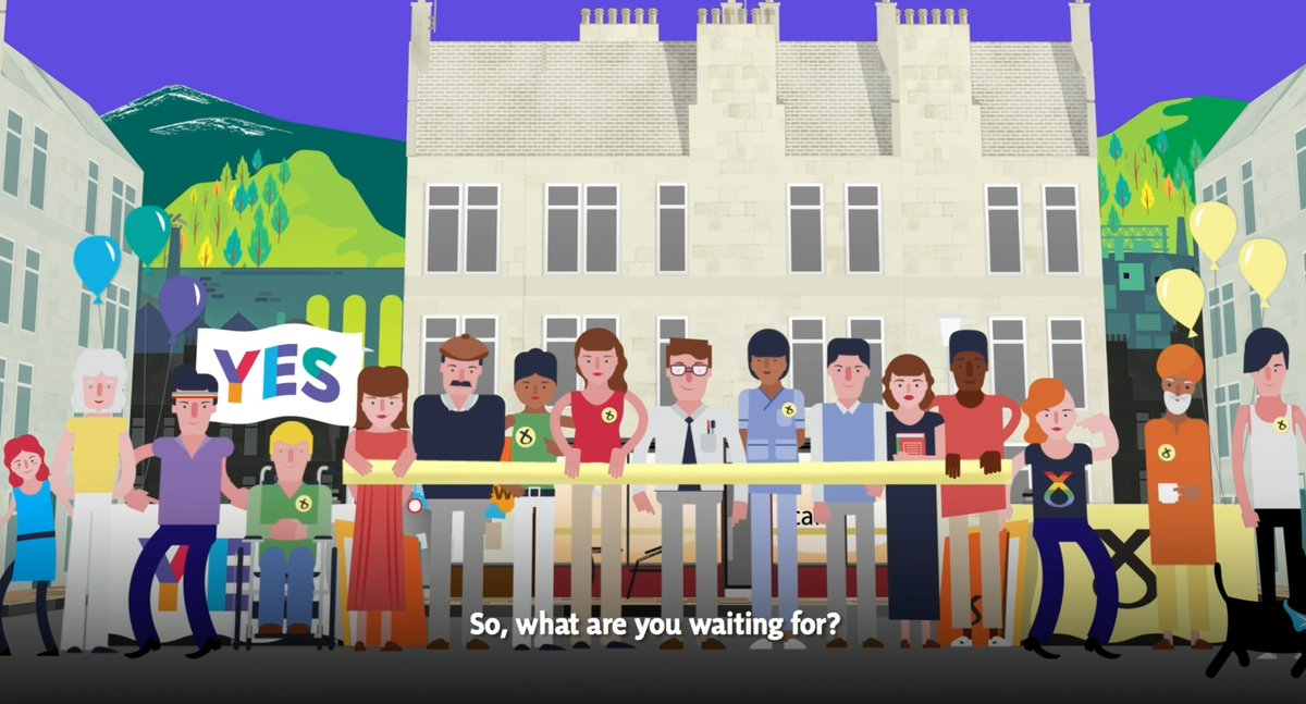 @theSNP's photo on Scotland