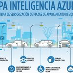 Image for the Tweet beginning: ⚫️El presidente de @SAGULPA_, D.