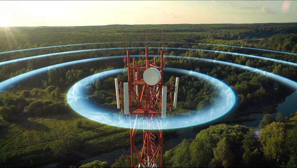 दूरसंचार विभाग एयरटेल, जियो, वोडाफोन आइडिया और एमटीएनएल को 5जी प्रौद्योगिकी परीक्षण की पहले ही अनुमति दे चुका
