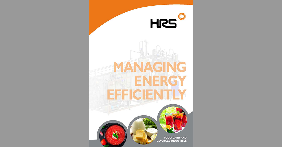 test Twitter Media - With the addition of new systems including: Direct Steam Injection, Ice Crusher and Remelter, we have updated our Food Brochure including new product images. Browse and/or download: https://t.co/8hsS4EJ6QJ #heatexchangers #brochure #foodprocessing https://t.co/jxuLZg9l4b
