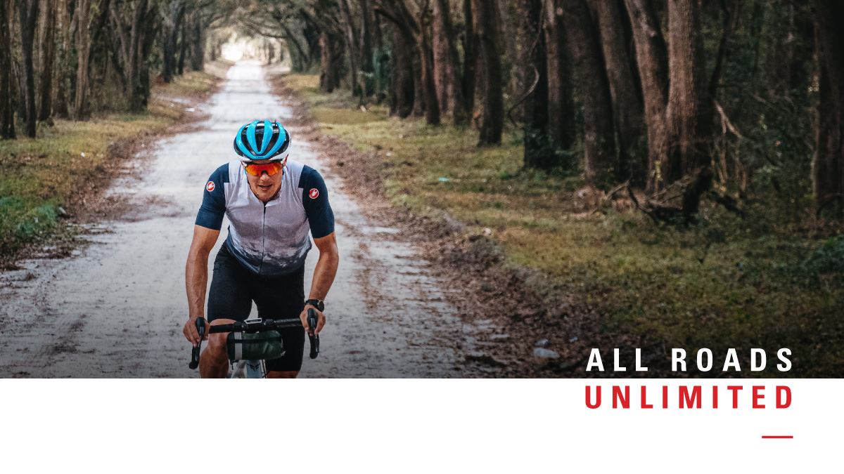 RT @CastelliCycling: Giveaway - Maratona dles Dolo...