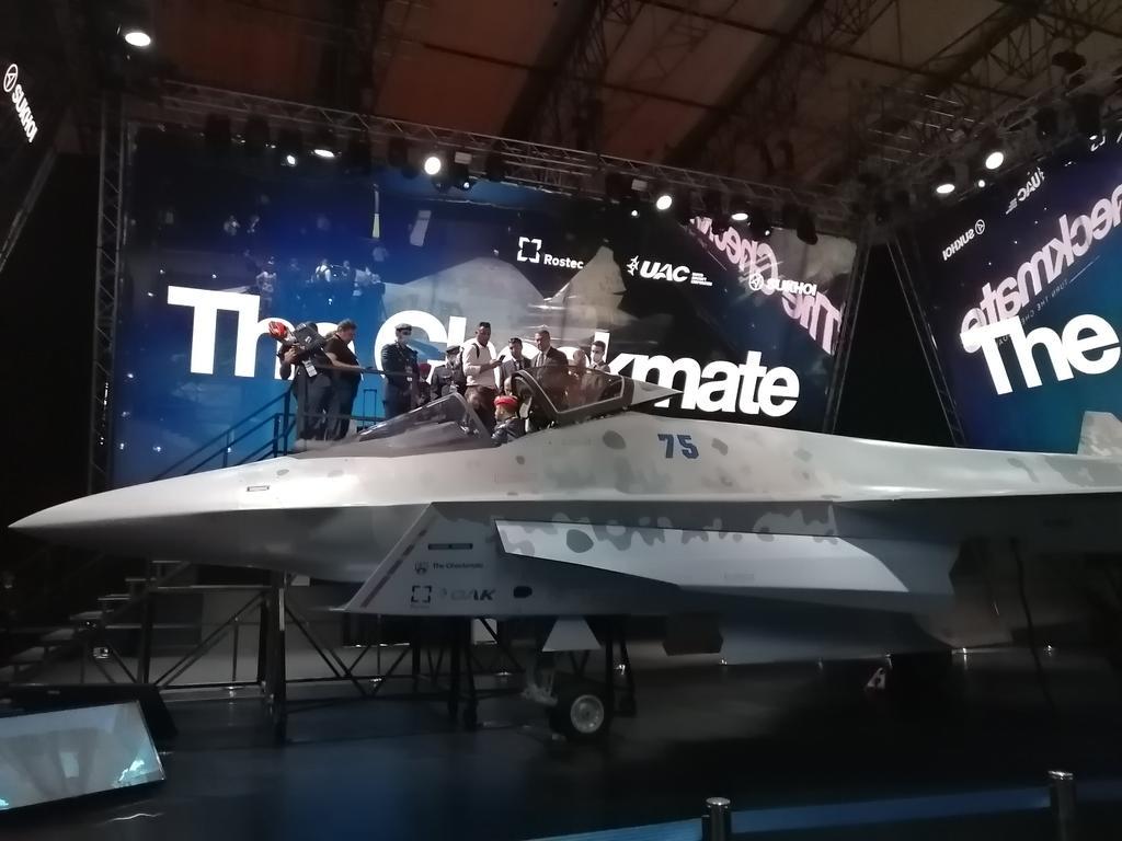 New combat aircraft will be presented at MAKS-2021 - Page 40 E65TWuuWEAUT032?format=jpg&name=medium