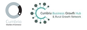 test Twitter Media - Cumbria Chamber of Commerce has a potential media and publicity opportunity today for a member business to speak around managing through, or finding difficulties, due to staff isolating. Please contact Business Engagement Manager Luke Jarmyn asap on luke@cumbriachamber.co.uk https://t.co/1xoD1tgTDN
