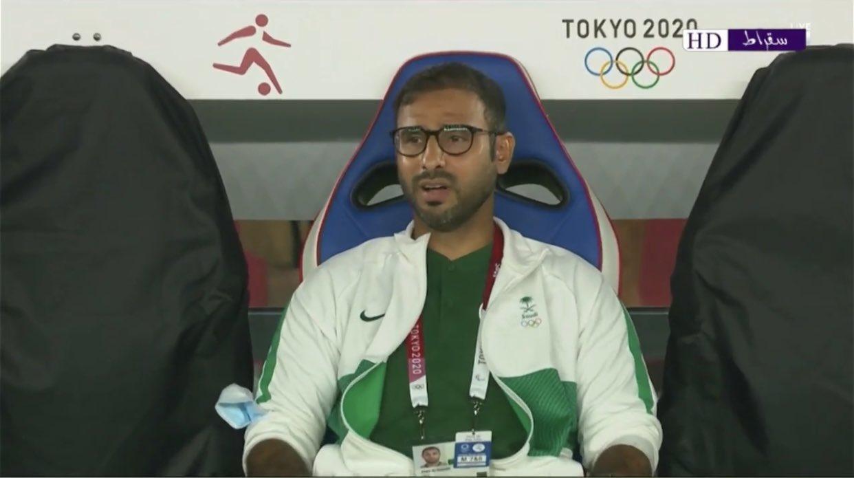 #طوكيو2020 صورة فوتوغرافية