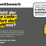 Image for the Tweet beginning: Reicht bis 24. Juli eure