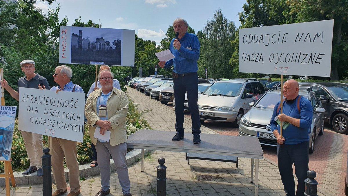 PTZPolska photo