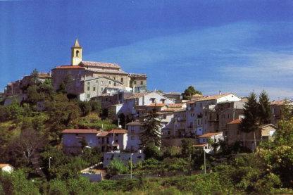 Belmonte Foto