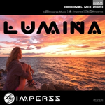 "Image for the Tweet beginning: Escucha a ""Lumina - Imperss"