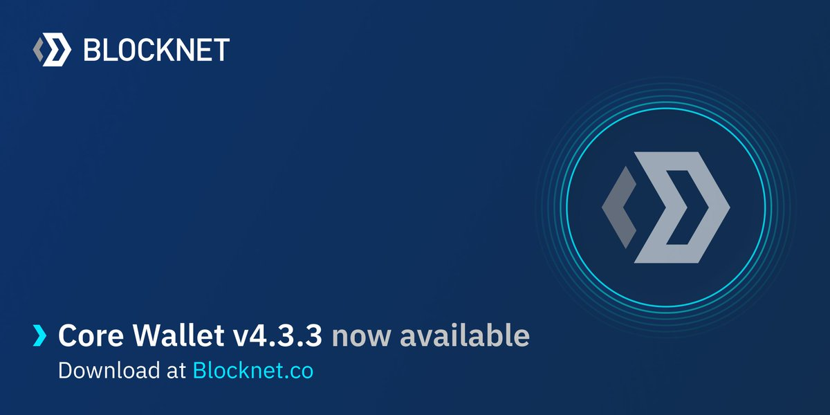 The_Blocknet photo