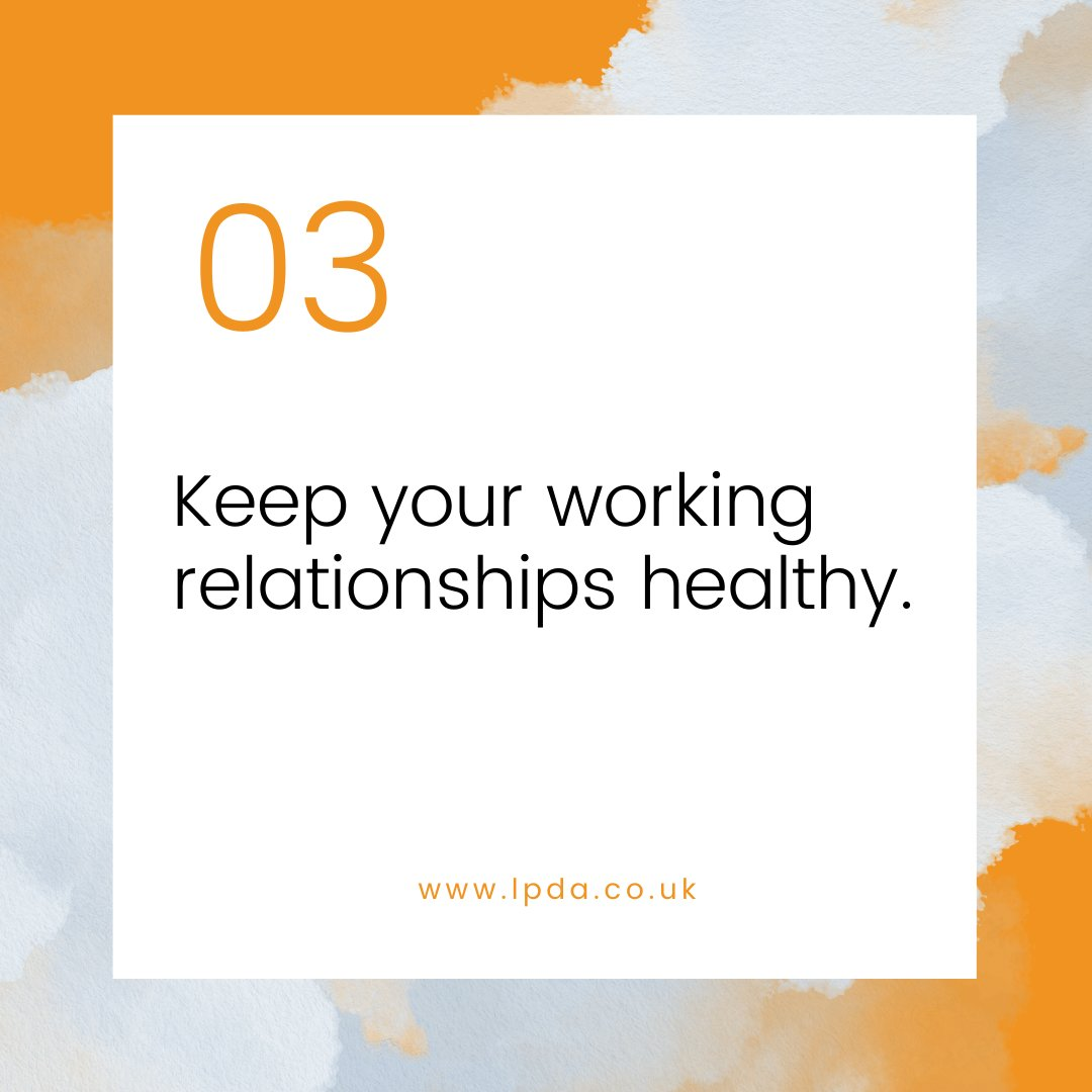 When we are no longer under shared roof it's a little harder to keep up a relationship with your colleagues. You can't just pop out for lunch or meet for a few drinks after work.  Consider other ways of socialising or group communication to help them feel connected.