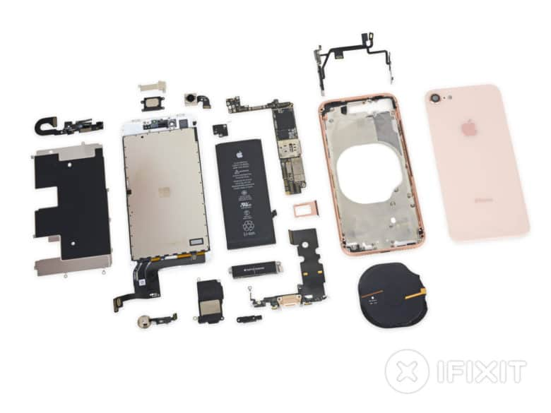 FTC votes unanimously in favor of the right to repair