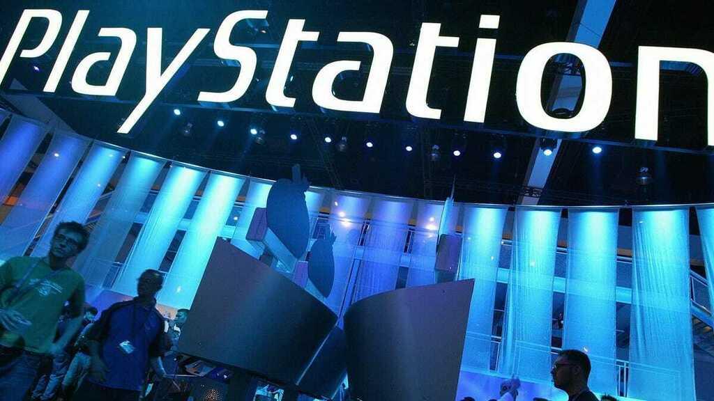PlayStation Network Photo