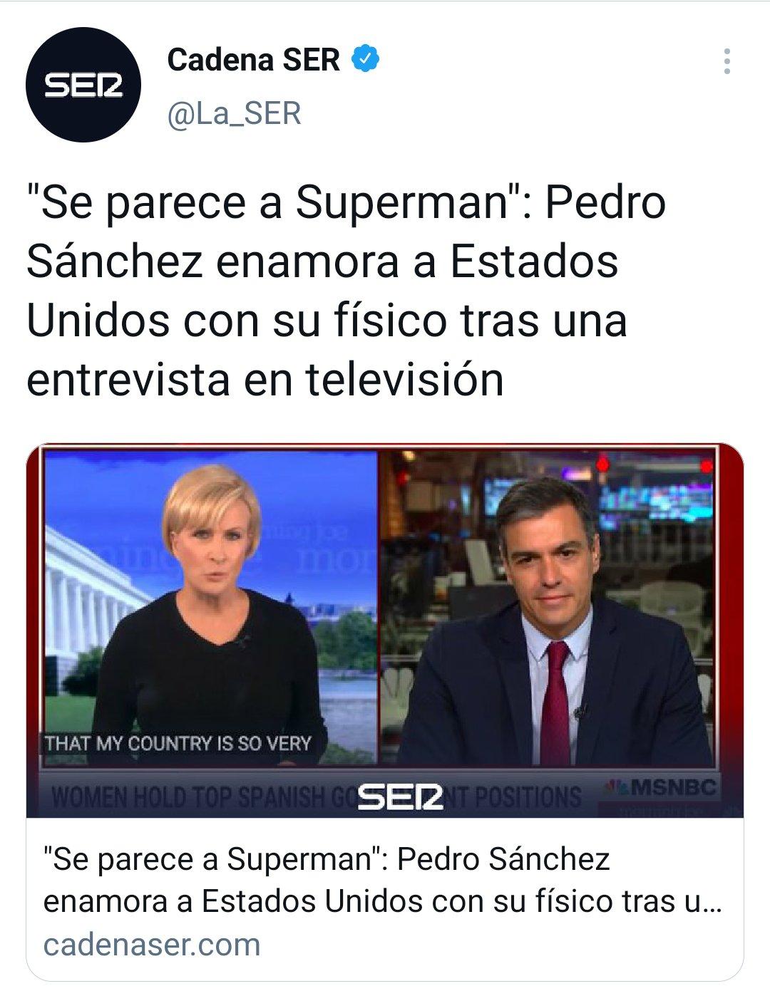 Fundación ideas y grupo PRISA, Pedro Sánchez Susana Díaz & Co, el topic del PSOE - Página 19 E66FKzgVgAQ67w6?format=jpg&name=large