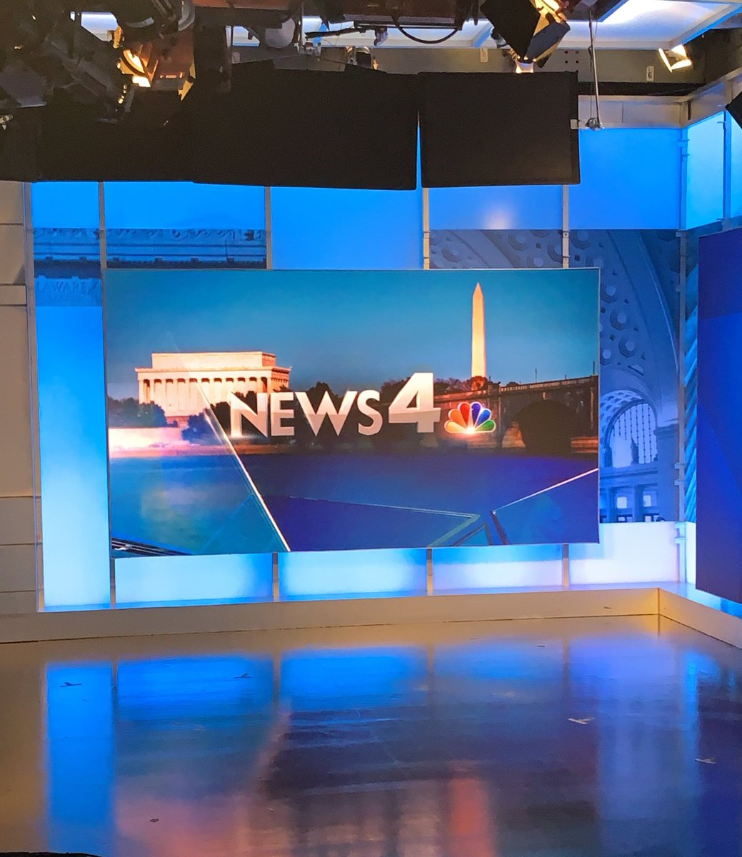 @ShawnYancyTV's photo on Good Thursday