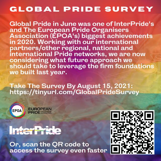 EuroPride photo