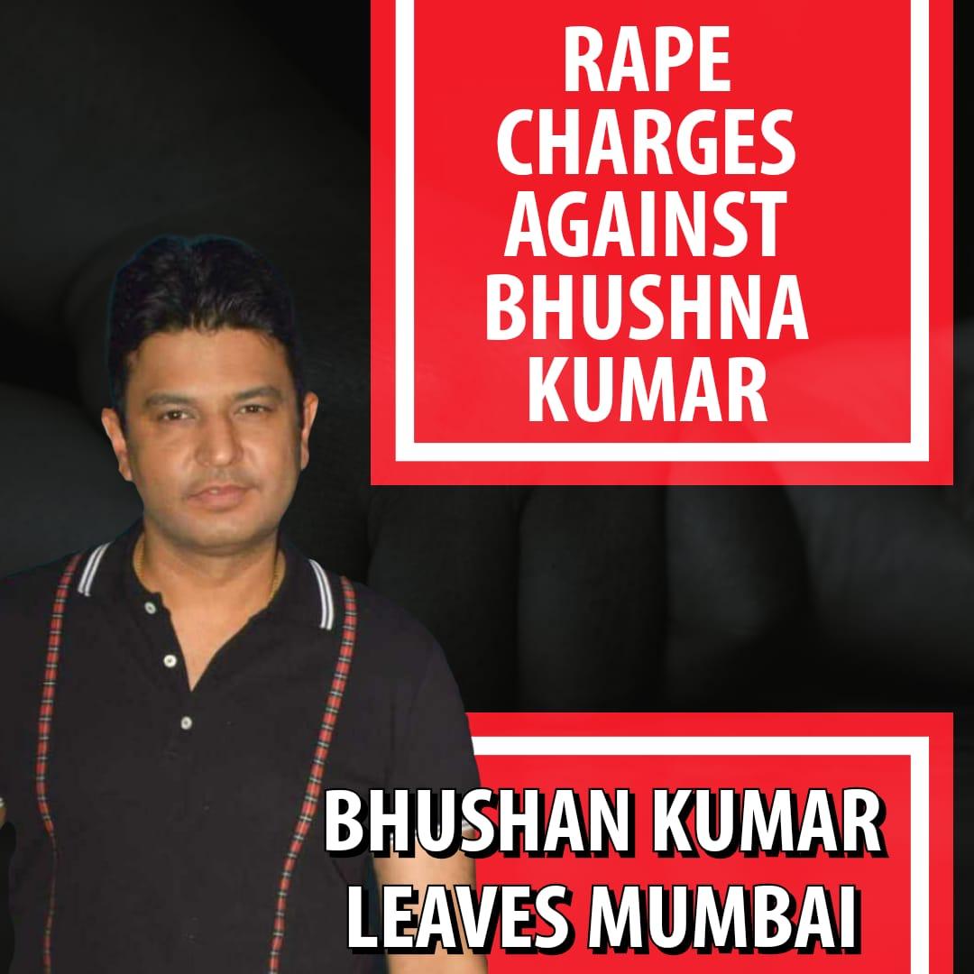 #BhagodaBhushan Photo