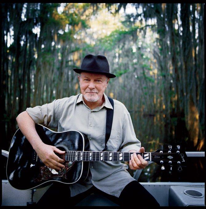 Happy Birthday, Don Henley!
