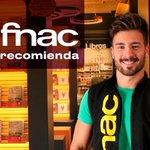 Image for the Tweet beginning: Hoy, los amigos de @Fnac_ESP