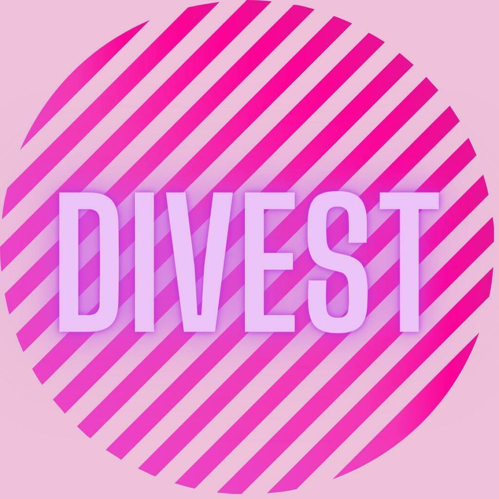 """Kendall St. Charles and Christelyn Karazin have been sharing the importance of levelling up our lives. That work needs to happen inside and out. Check out our blog post: """"Supporting Black Lives Matter will get Black Women Got!"""" #BLM #Divest https://t.co/huhuLmwjwn https://t.co/8XdIHF9aNf"""