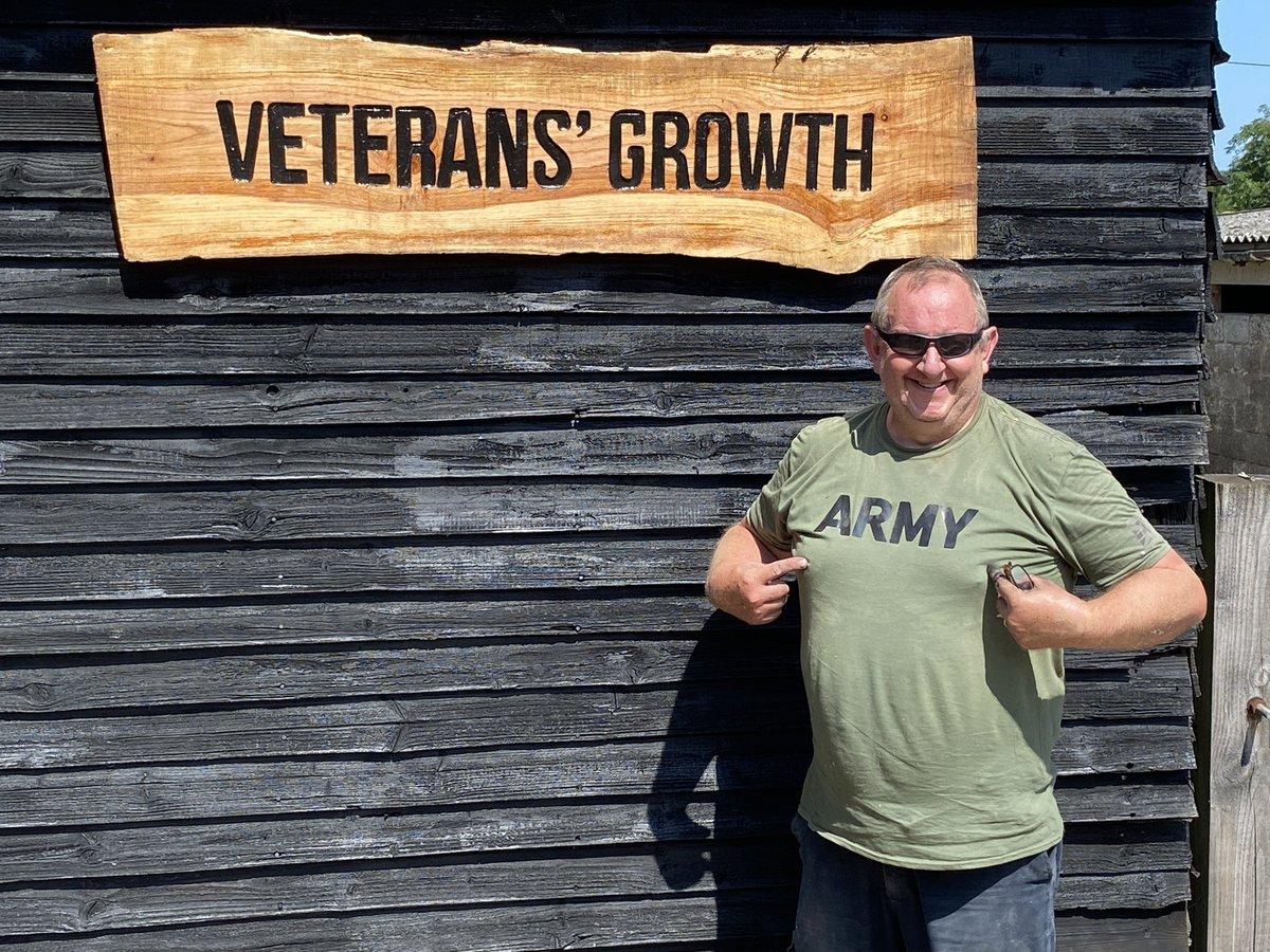 VeteransGrowth photo
