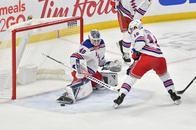 NHL Rumors: Montreal Canadiens, Dallas Stars, and the New York Rangers https://t.co/fsgMwRGW84 https://t.co/xvjIcc6Ozq