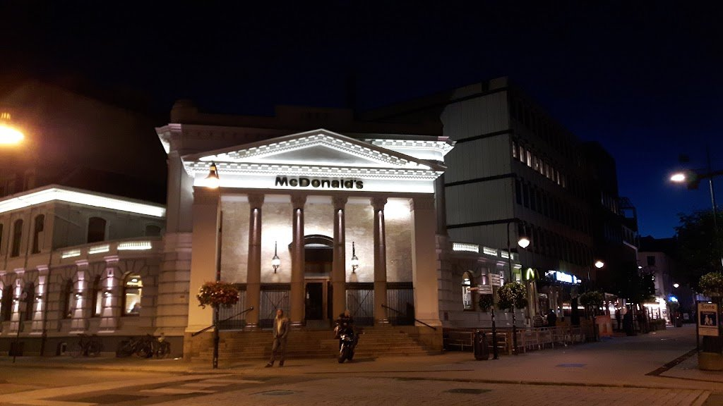 Bank Kristiansand