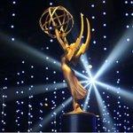 Image for the Tweet beginning: Nominaciones a los Emmy 2021.