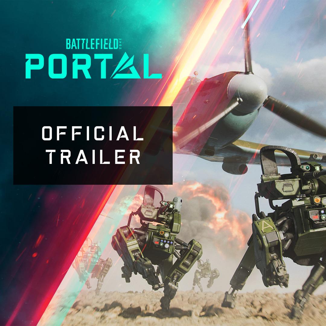 Battlefield 2042 PS5 $69.99 Amazon