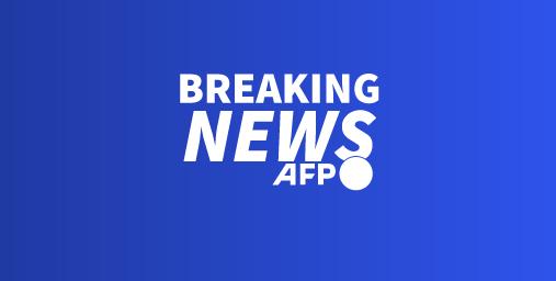 "#BREAKING Biden says new Cuba sanctions are ""just the beginning"" https://t.co/nIRKcpNDR7"
