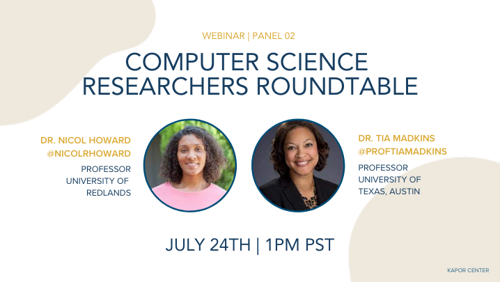 Super excited to see y'all soon! It's not too late to register for today's FREE sessions beginning at NOON PST/3pm EST! 👇🏽 https://t.co/1Xru0cIoUd