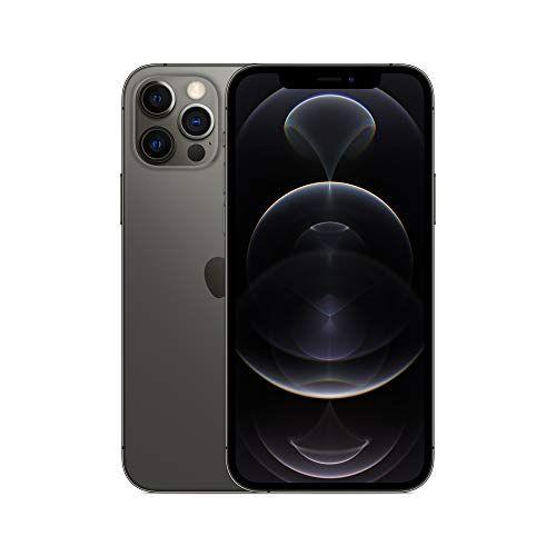 Apple iPhone 12 Pro (256 GB) Precio: 1.226,90 € Ahorras: 52,10 € (4%) . 👉 👉  https://t.co/bJjSKGNiYk . . #megaofertas #todosobremovil #FelizJueves  #SVFinal1 #MasterChef #FearTheDeer #TierraDeNadie14 #SVGala14 #MaskSinger6 #Teletrabajo #regalos #oferta #descuentos https://t.co/sojgyv3rxm