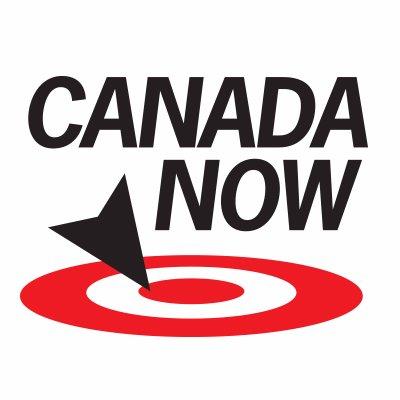 @SXMCanadaTalks's photo on #NHLExpansionDraft