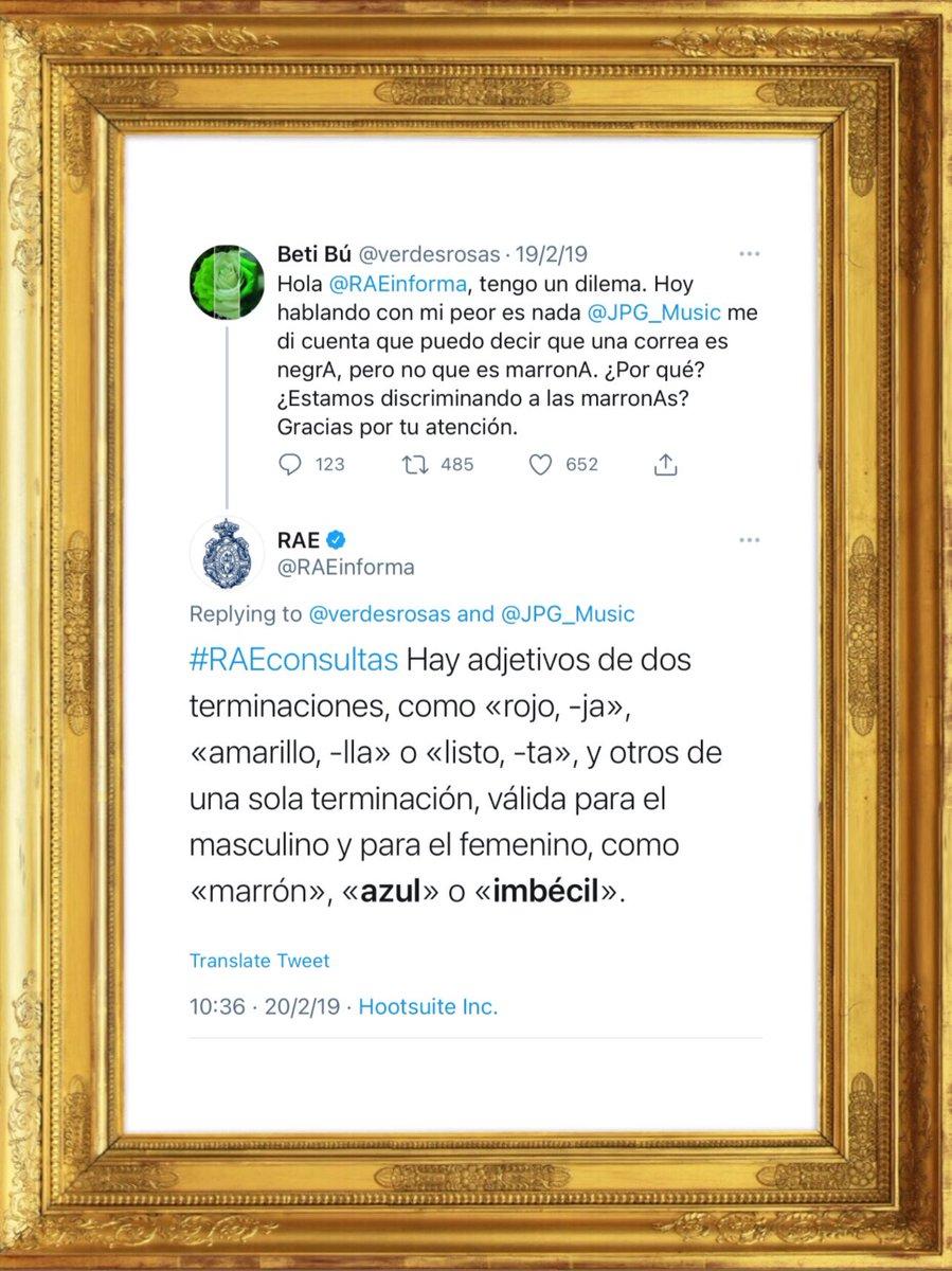 TBT #GaleríaDeBoches 🟫🟦 https://t.co/AHEx1eZMib