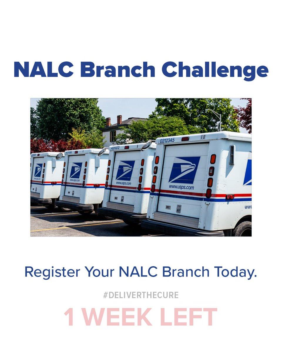 NALC_National photo
