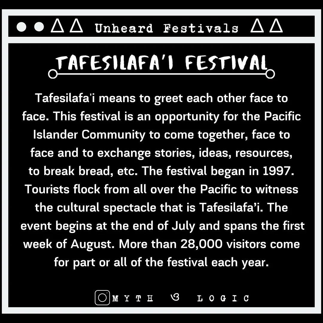 Follow @Mythoprofessor for more of such amazing content ! . . #myth #mythoprofessori #mythology #instagram #india #kolkata #westbengal #pacificocean #island #islandlife #islandgirl #samoa #samoantattoo #samoan #apia #hawaii #newzealand #culture #like4likes #likeforlikes #comment https://t.co/zjdWugJEBx
