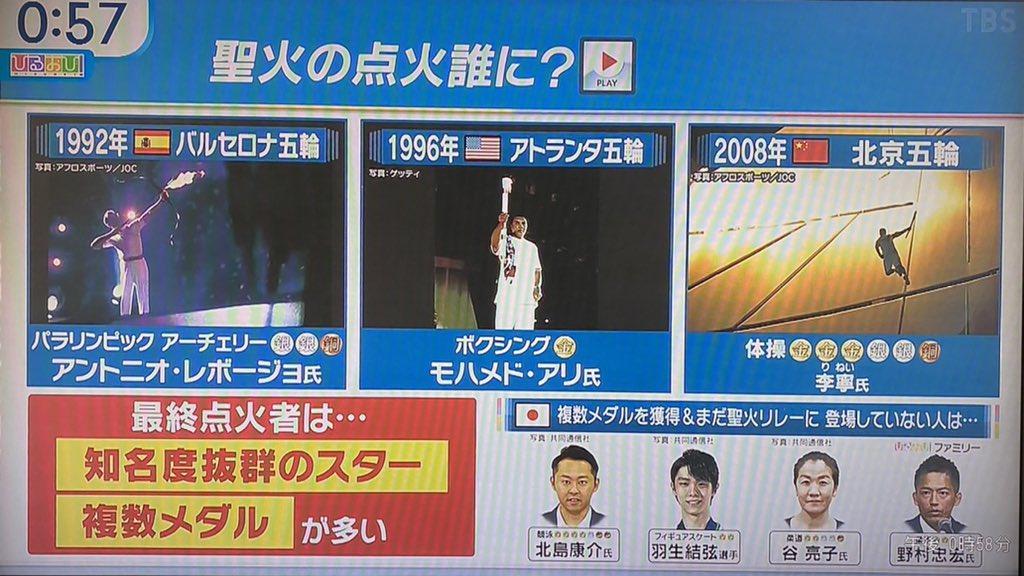 YuzuNews2021 da 21 a 31 Luglio