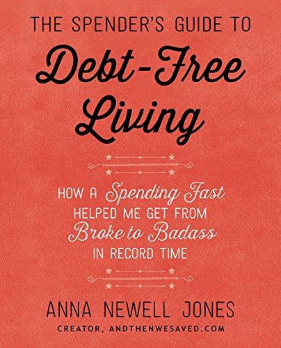 Debt PDF Free Download