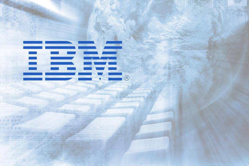 IBM Beefs Up Its Cyber-Resilient Storage