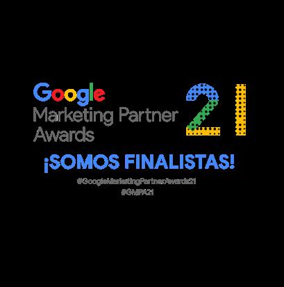 test Twitter Media - ¡Somos finalistas con @MAPFRE_ES en los Marketing Partner Awards 21 de @GoogleES en la categoría #Digital #Transformation y no podemos estar más felices!   ¡Enhorabuena a todas las personas implicadas en este reconocimiento!  #GoogleMarketingPartnerAwards21 #GMPA21 https://t.co/xejN86itqF