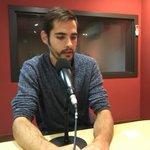 Image for the Tweet beginning: Escolta el podcast del Posa't