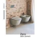 Image for the Tweet beginning: Keep up with bathroom trends!