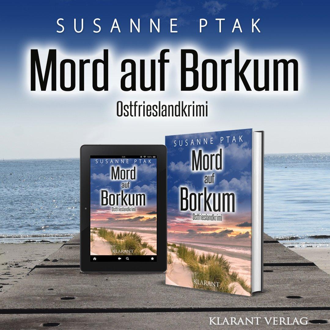 Klarant_Verlag photo