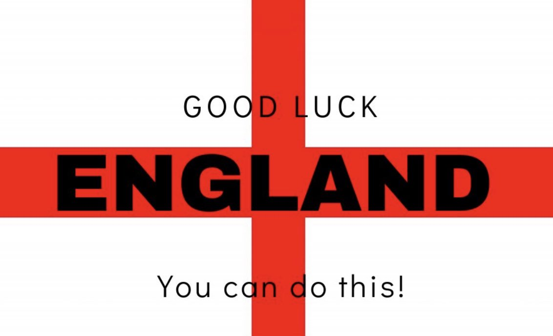 test Twitter Media - A night to remember! Good Luck England from the Province of Buckinghamshire ⚽️🏴🙏🏼👍🏻 #england #euro2020 #football #gametime #italy #itscominghome https://t.co/FQflkJqBZG