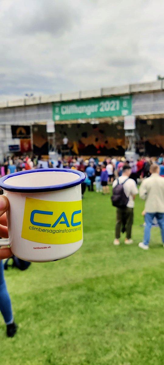 CAC Photo